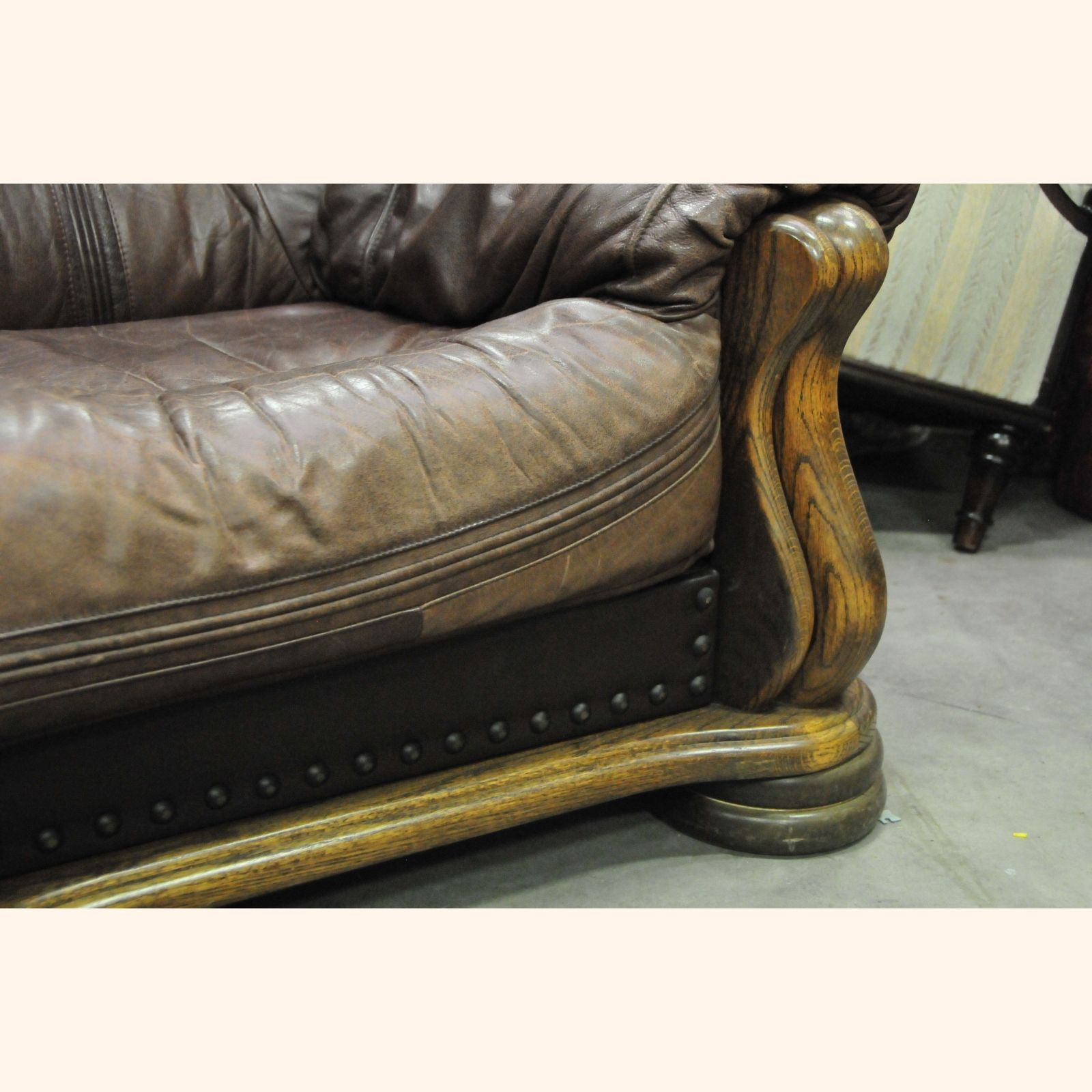 belgium leather sofas belgium leather sofas couch sofa Leather Chairs Brown Leather Sofa