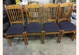 A Dining Room Chair Sets