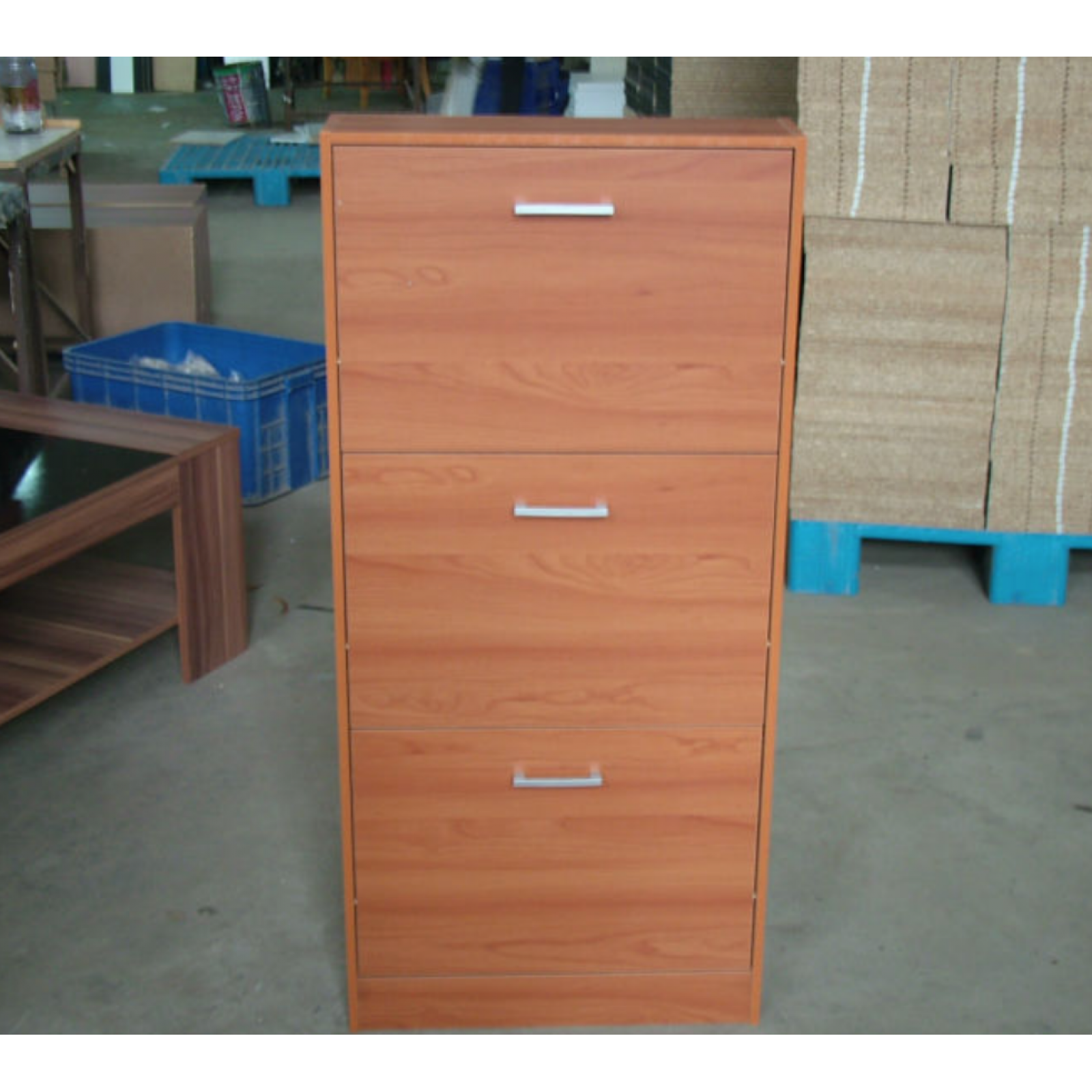 Particle board furniture a exports